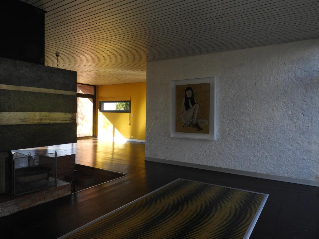 Maison à louer 8 194.89m2 à Montastruc-la-Conseillère vignette-4