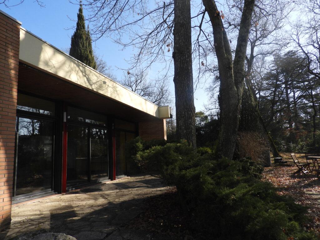 Maison à louer 8 194.89m2 à Montastruc-la-Conseillère vignette-6