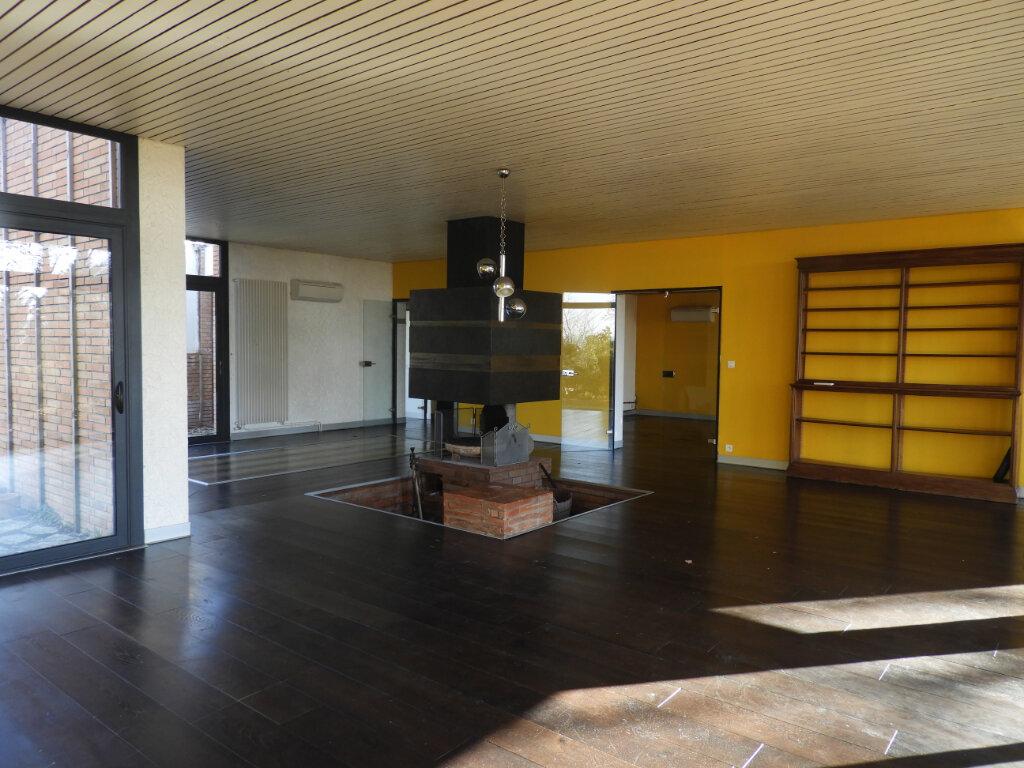 Maison à louer 8 194.89m2 à Montastruc-la-Conseillère vignette-7