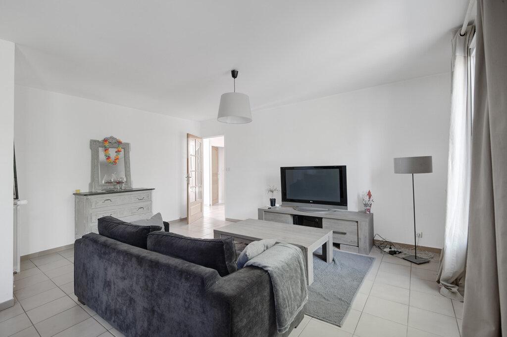 Maison à vendre 6 141m2 à Saint-Loup-Cammas vignette-3