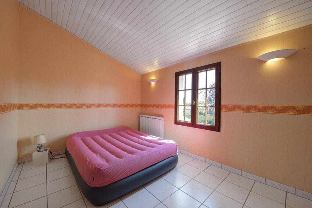 Maison à vendre 6 141m2 à Saint-Loup-Cammas vignette-5