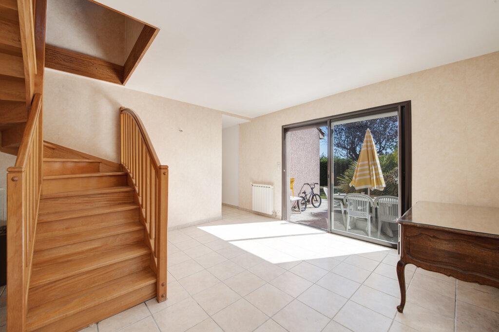 Maison à vendre 6 141m2 à Saint-Loup-Cammas vignette-6
