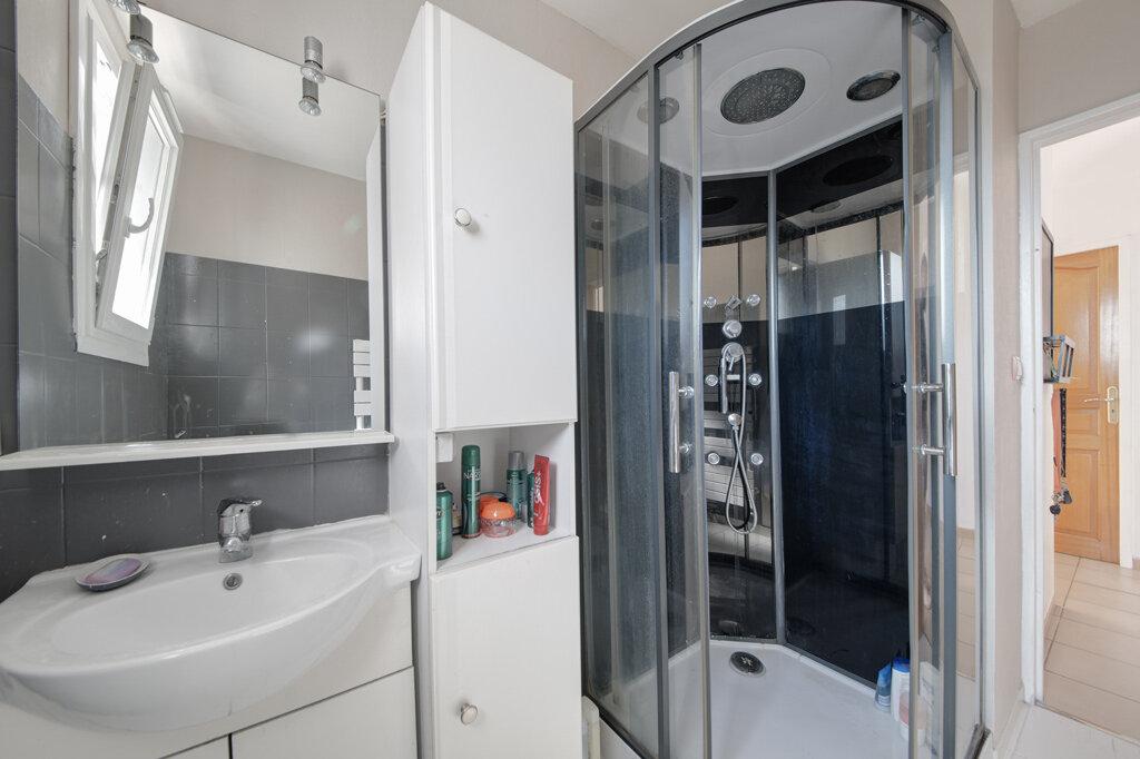 Maison à vendre 6 141m2 à Saint-Loup-Cammas vignette-7