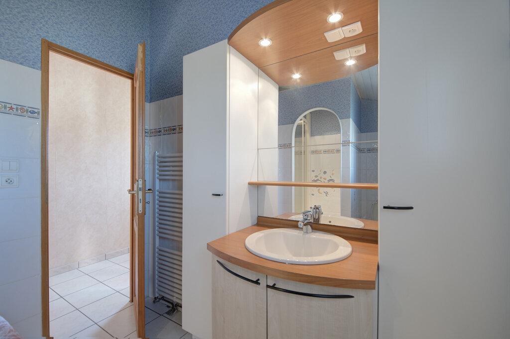 Maison à vendre 6 141m2 à Saint-Loup-Cammas vignette-8