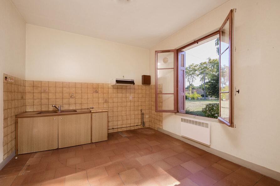Maison à vendre 4 93m2 à Castelmaurou vignette-3