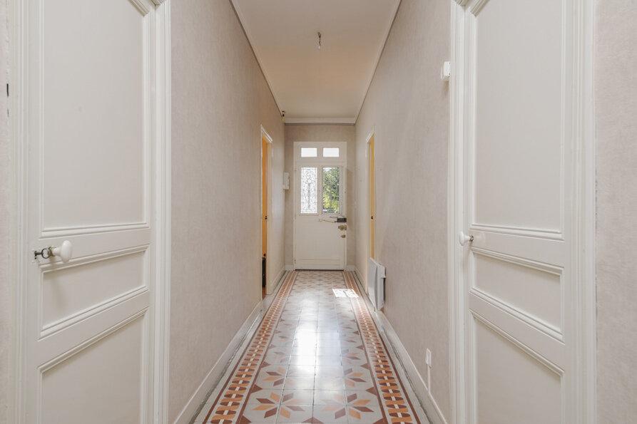 Maison à vendre 4 93m2 à Castelmaurou vignette-4
