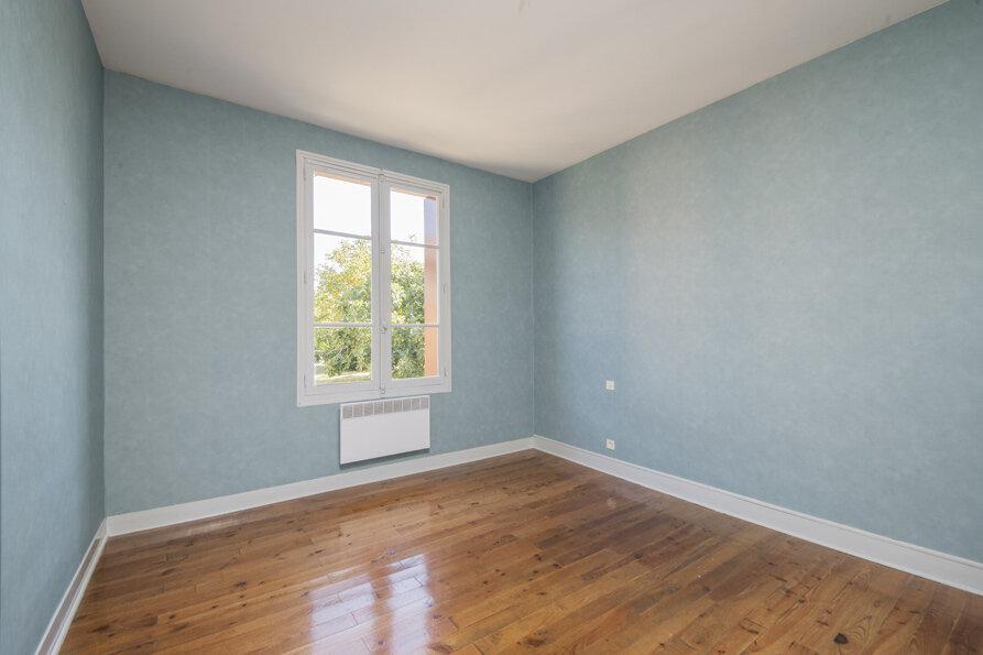Maison à vendre 4 93m2 à Castelmaurou vignette-5