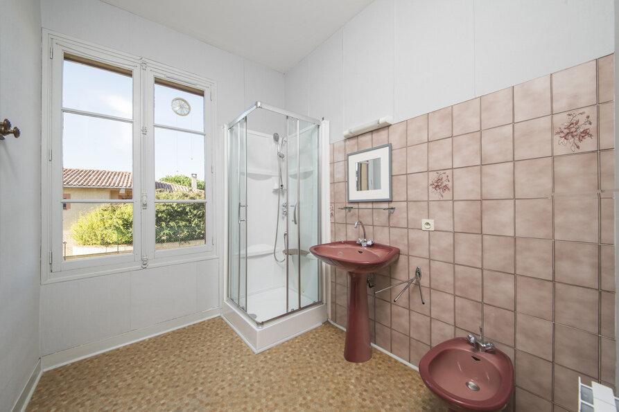 Maison à vendre 4 93m2 à Castelmaurou vignette-6
