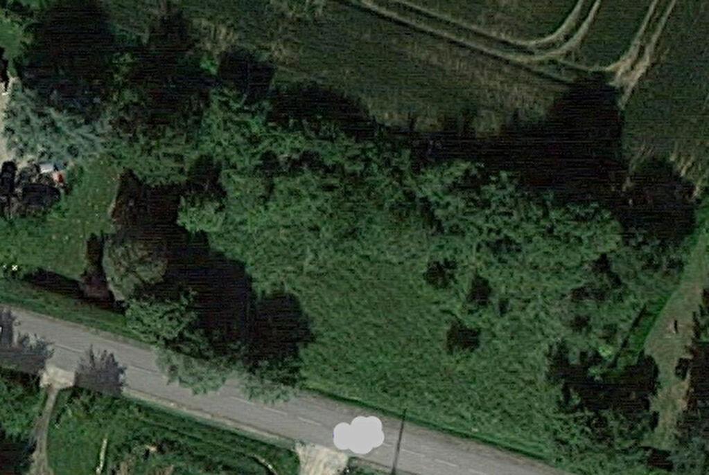 Terrain à vendre 0 1740m2 à Roquesérière vignette-2