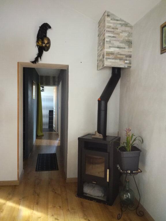 Maison à vendre 4 111m2 à Pechbonnieu vignette-3