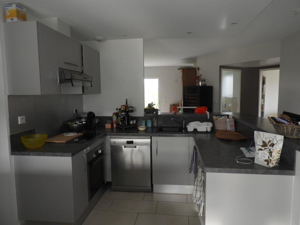 Appartement à louer 4 105m2 à Montrabé vignette-3