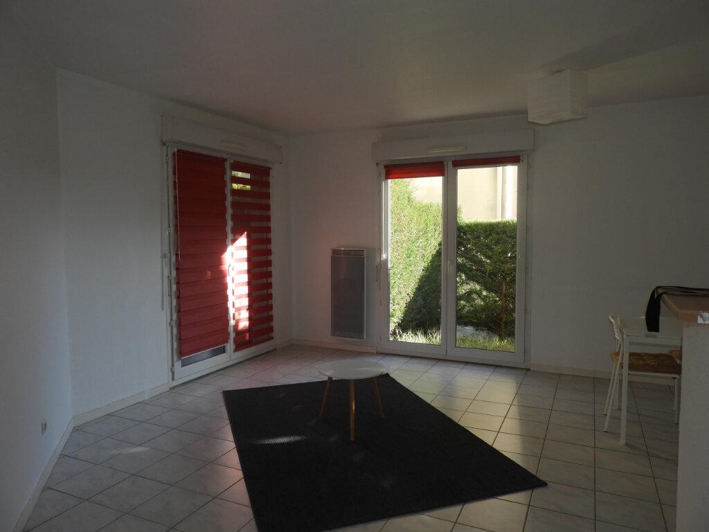 Appartement à louer 3 66.3m2 à Saint-Jean vignette-3