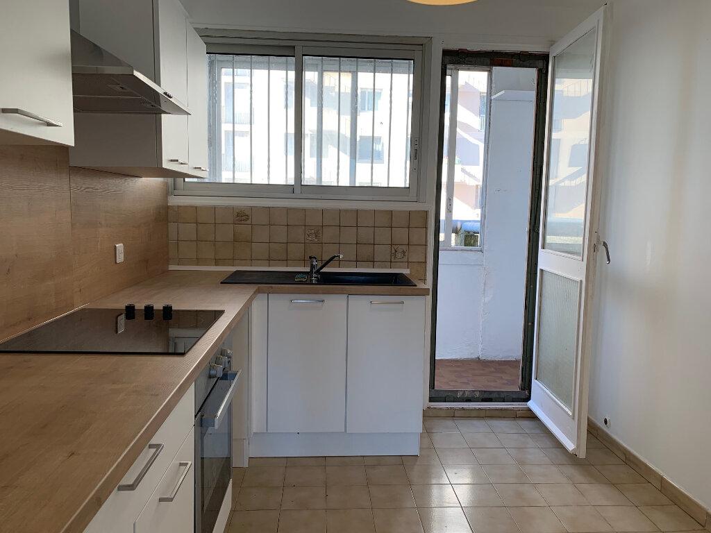 Appartement à louer 3 54m2 à Toulouse vignette-1