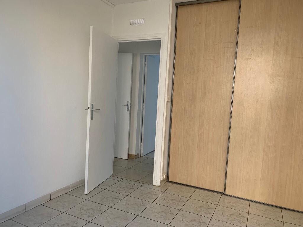 Appartement à louer 3 54m2 à Toulouse vignette-2