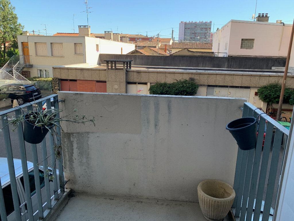 Appartement à louer 3 54m2 à Toulouse vignette-5