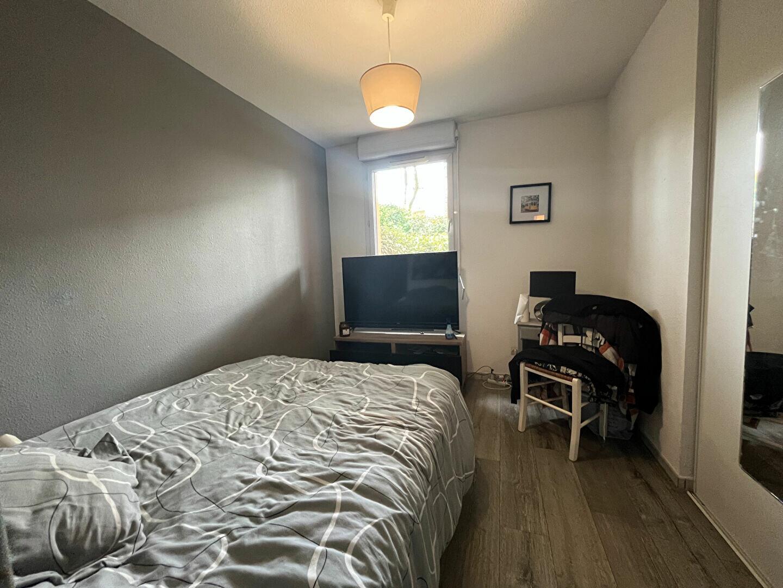 Appartement à louer 2 42m2 à Saint-Jean vignette-6