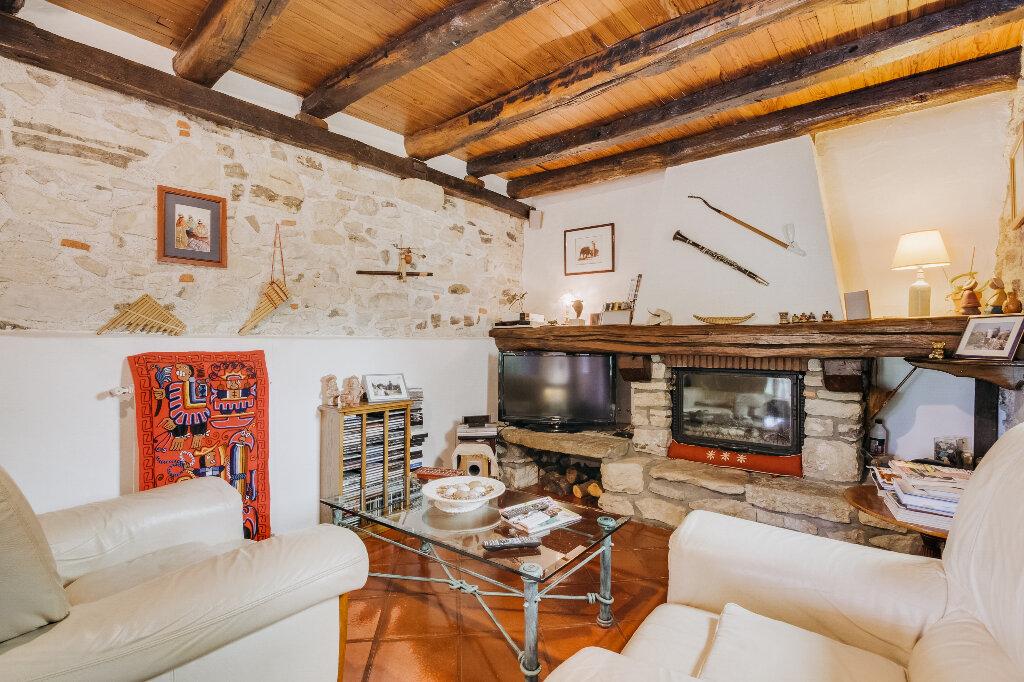Maison à vendre 7 180m2 à Mouguerre vignette-4