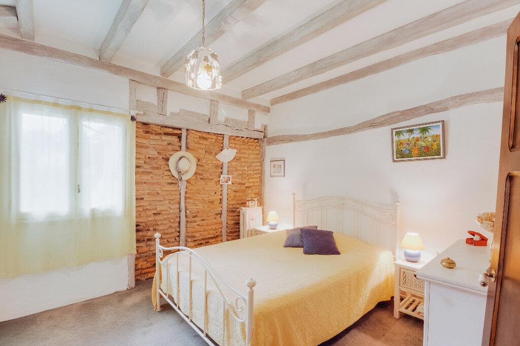 Maison à vendre 7 180m2 à Mouguerre vignette-6