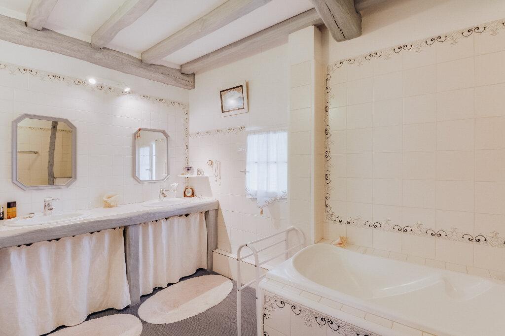 Maison à vendre 7 180m2 à Mouguerre vignette-7