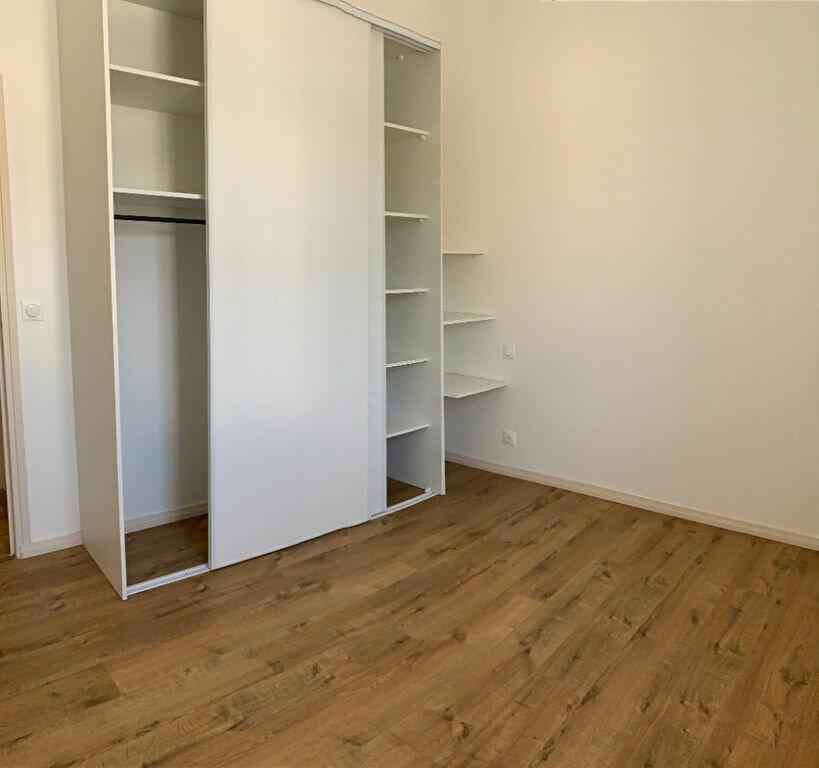 Appartement à louer 2 39m2 à Bayonne vignette-4