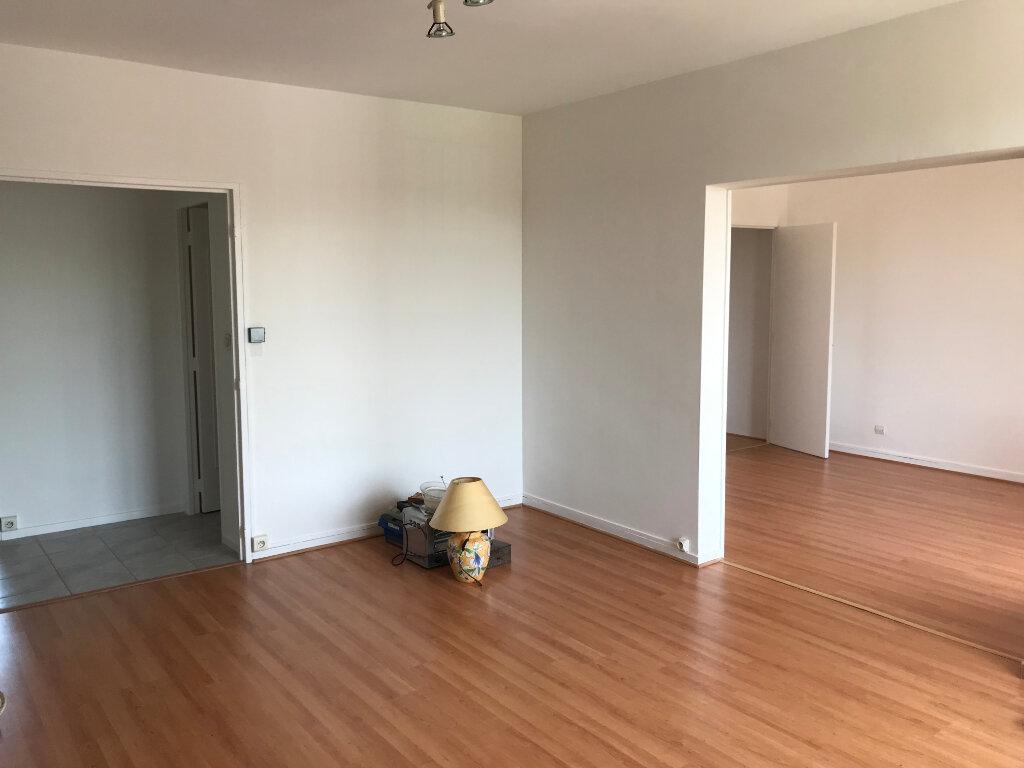 Appartement à vendre 3 68m2 à Anglet vignette-1