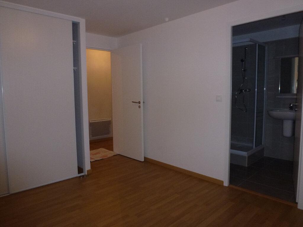 Appartement à louer 2 37.05m2 à Bayonne vignette-3