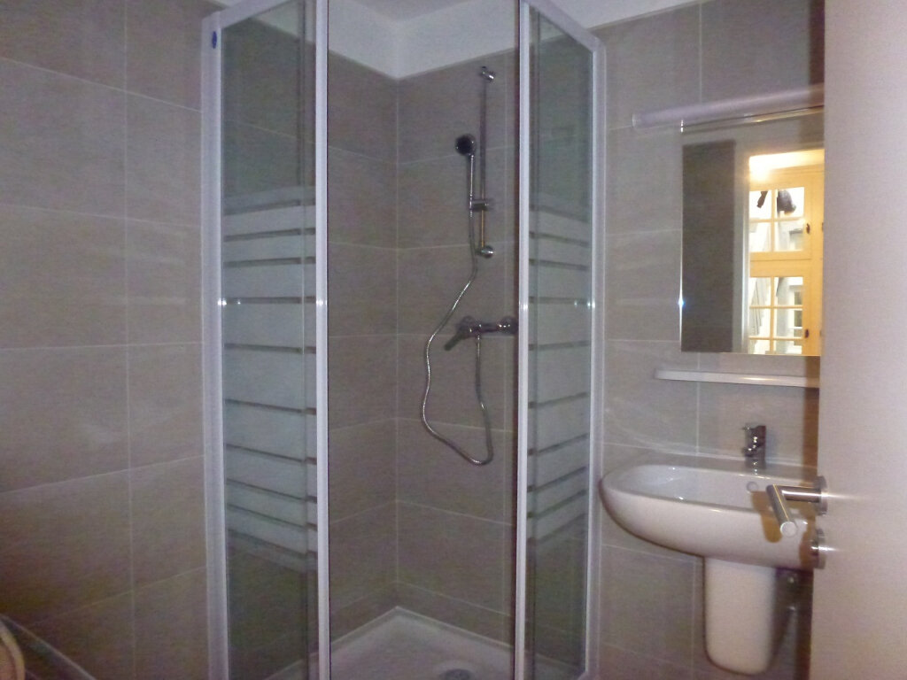 Appartement à louer 2 37.05m2 à Bayonne vignette-4