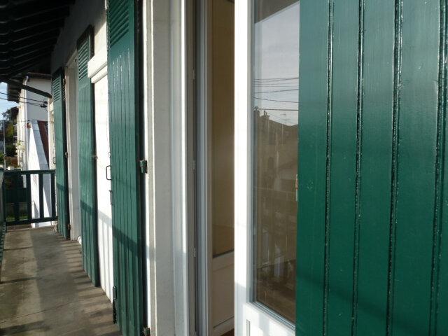 Appartement à louer 3 69.1m2 à Bayonne vignette-2