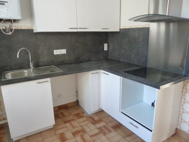 Appartement à louer 3 69.1m2 à Bayonne vignette-3