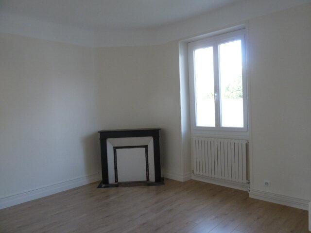 Appartement à louer 3 69.1m2 à Bayonne vignette-5