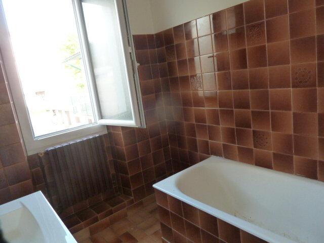 Appartement à louer 3 69.1m2 à Bayonne vignette-7