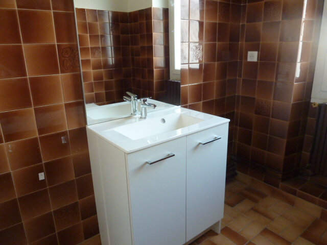 Appartement à louer 3 69.1m2 à Bayonne vignette-8