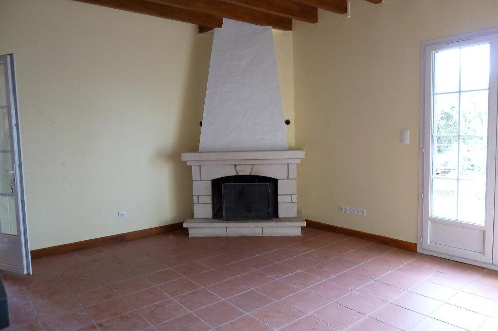 Appartement à louer 3 59.57m2 à Saint-André-de-Seignanx vignette-4