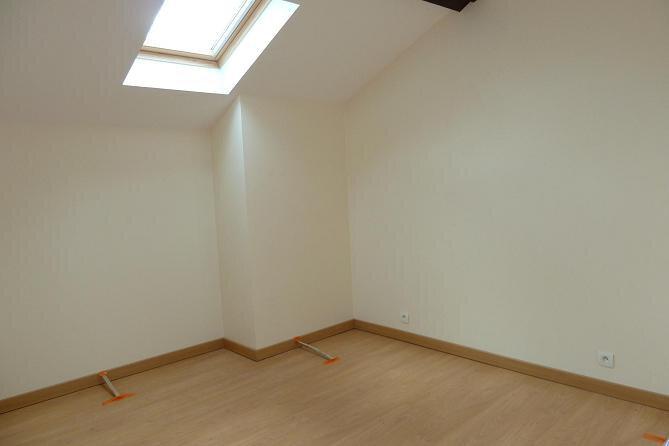 Appartement à louer 3 59.57m2 à Saint-André-de-Seignanx vignette-6