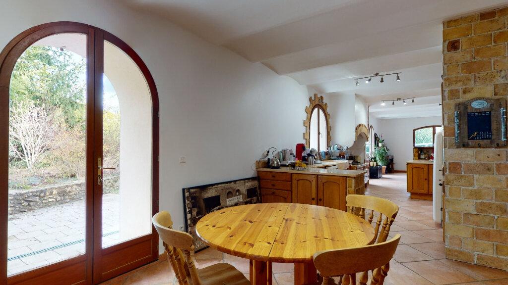 Maison à vendre 7 220m2 à Loriol-sur-Drôme vignette-9