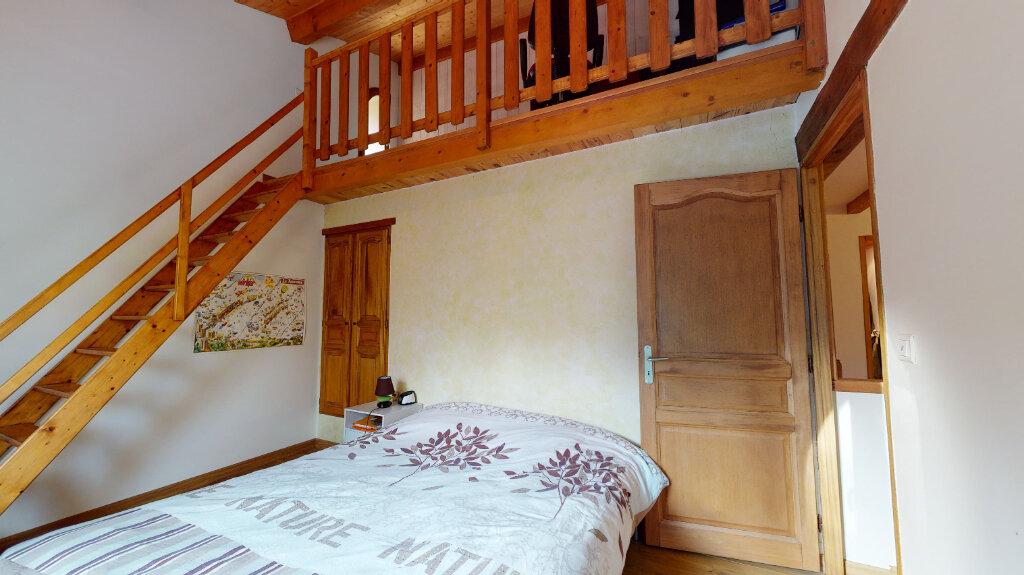 Maison à vendre 7 220m2 à Loriol-sur-Drôme vignette-10
