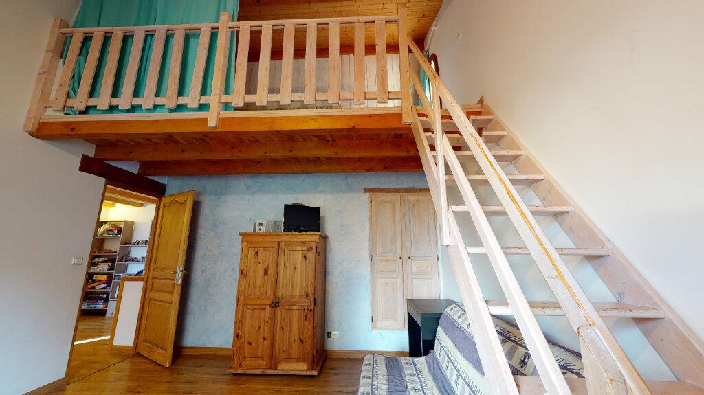 Maison à vendre 7 220m2 à Loriol-sur-Drôme vignette-11