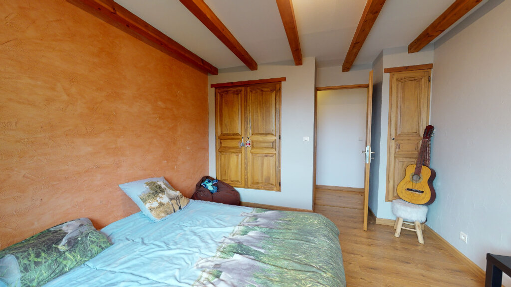 Maison à vendre 7 220m2 à Loriol-sur-Drôme vignette-12