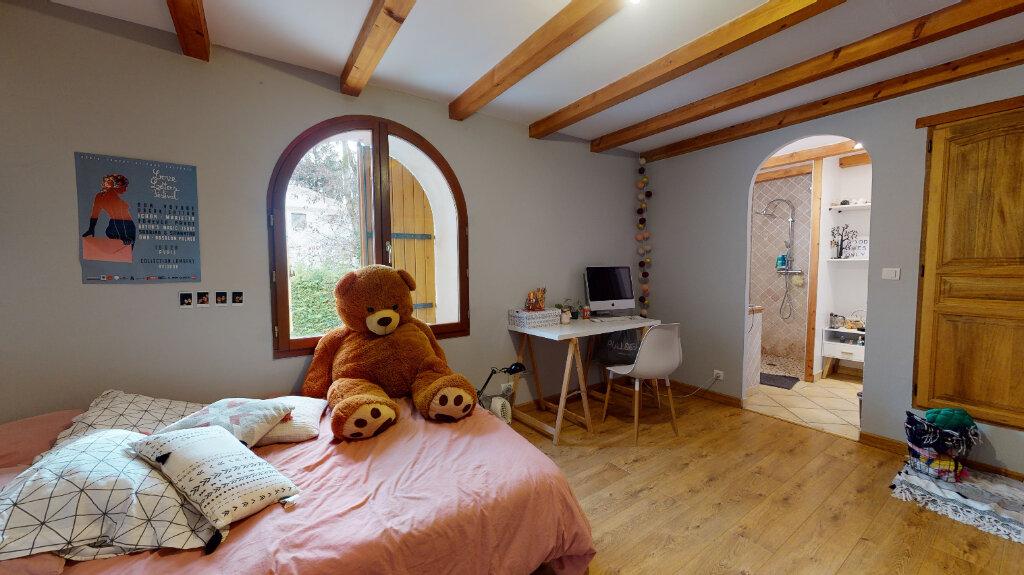 Maison à vendre 7 220m2 à Loriol-sur-Drôme vignette-13
