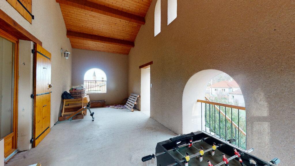 Maison à vendre 7 220m2 à Loriol-sur-Drôme vignette-14