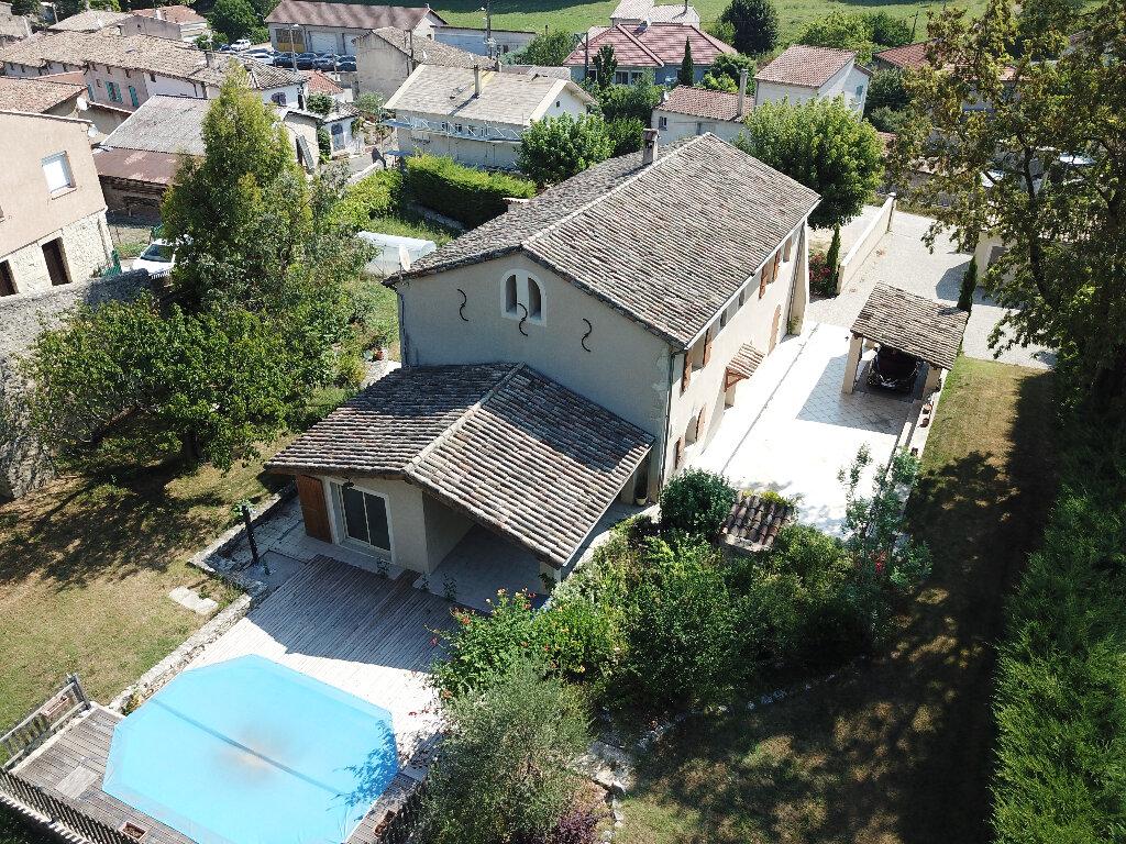 Maison à vendre 7 220m2 à Loriol-sur-Drôme vignette-15