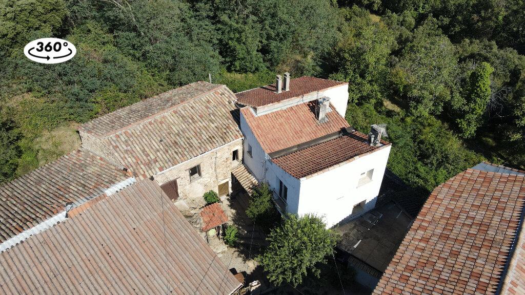 Appartement à louer 3 60m2 à La Voulte-sur-Rhône vignette-1