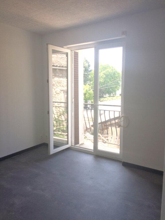 Appartement à louer 3 60m2 à La Voulte-sur-Rhône vignette-4