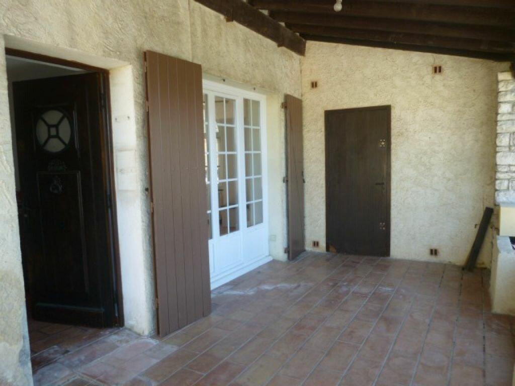 Maison à louer 4 80m2 à Saulce-sur-Rhône vignette-2