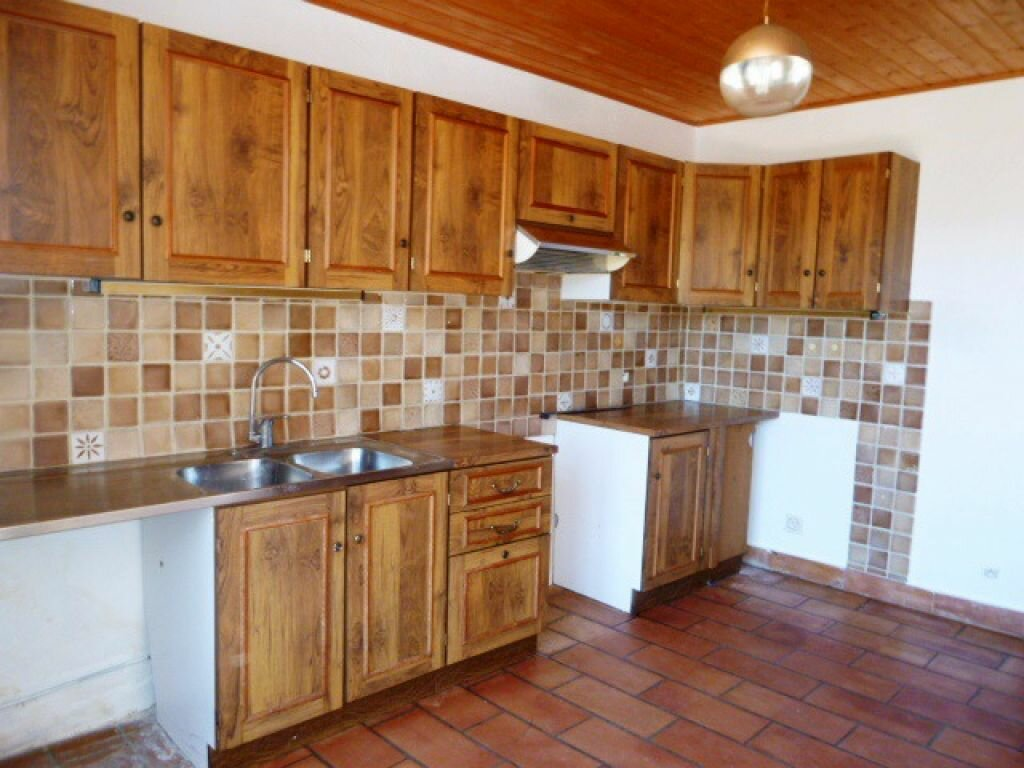Maison à louer 4 80m2 à Saulce-sur-Rhône vignette-4