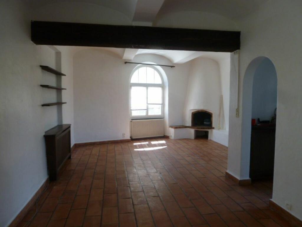 Maison à louer 4 80m2 à Saulce-sur-Rhône vignette-5