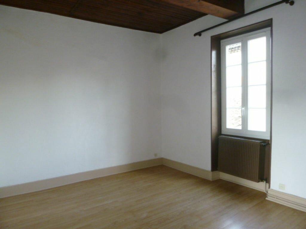 Maison à louer 4 80m2 à Saulce-sur-Rhône vignette-6