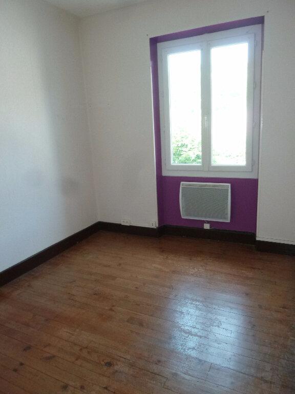 Appartement à louer 3 70m2 à Crest vignette-4