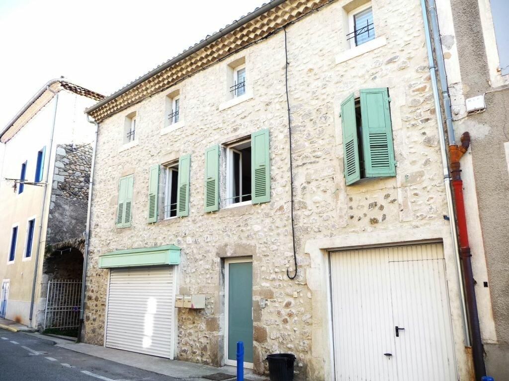 Appartement à louer 3 45.87m2 à Saint-Laurent-du-Pape vignette-4