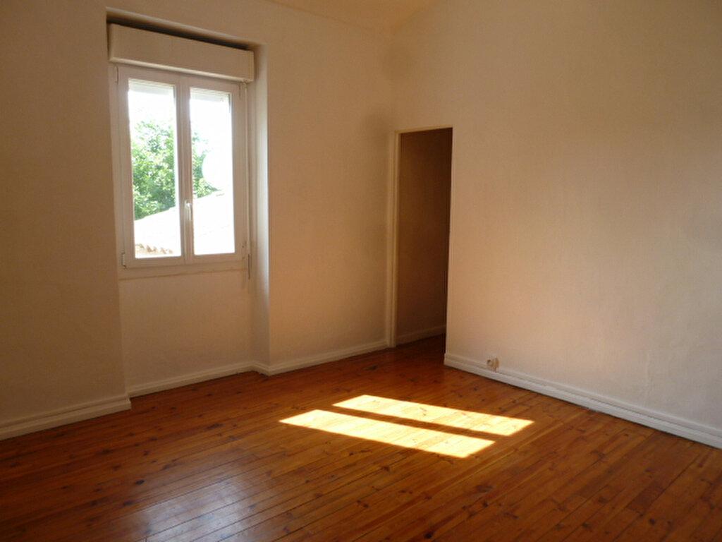 Maison à louer 3 80m2 à Saulce-sur-Rhône vignette-4